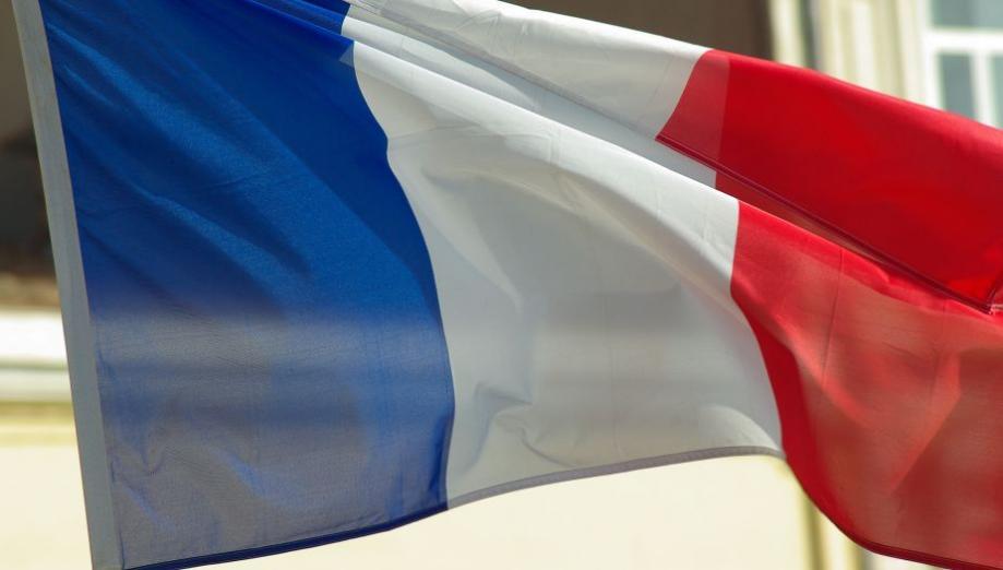 Francuzi nakładają kary na Valve i Ubisoft w związku z polityką zwrotów