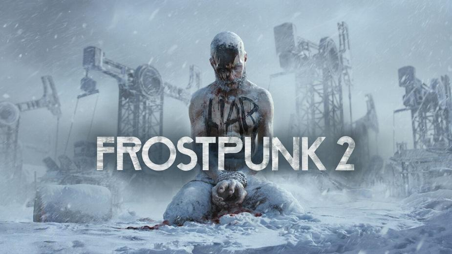 Frostpunk 2 oficjalnie zapowiedziany. 11 bit studios prezentuje grę na zwiastunie