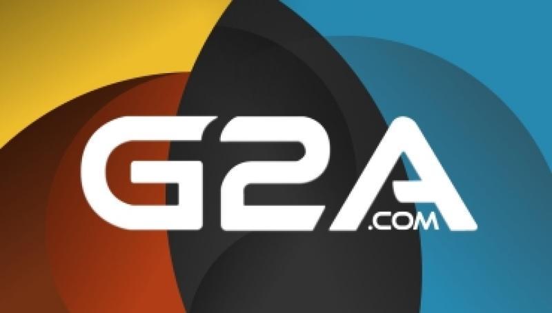 G2A od teraz będzie płacić tantiemy twórcom gier