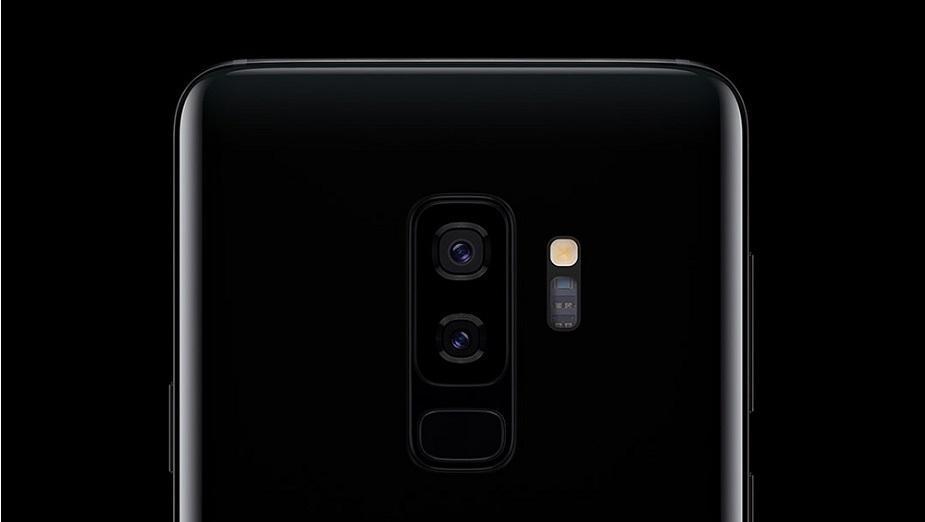 Galaxy S10 - garść przecieków na temat przyszłorocznego flagowca Samsunga