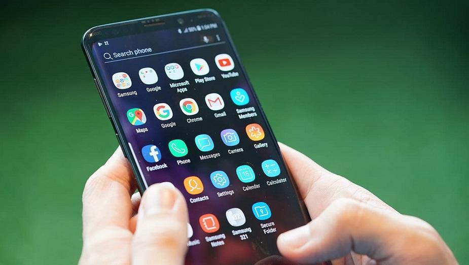Galaxy S9 rozczarowaniem? Najnowsze wyniki Samsunga poniżej oczekiwań