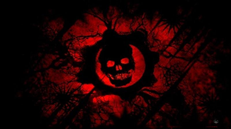 Gameplay Gears of War 4 w rozdzielczości 4K; wymagania ujawnione