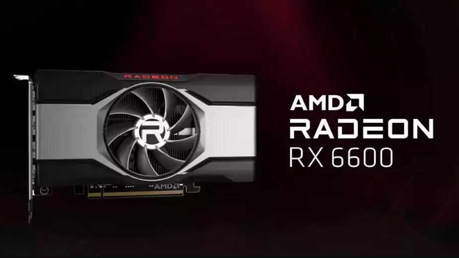 Gigabyte pracuje nad Radeonem RX 6600. Znamy jego cenę