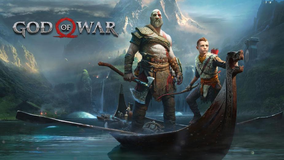 God of War - 7 powodów, dla których musisz w to zagrać