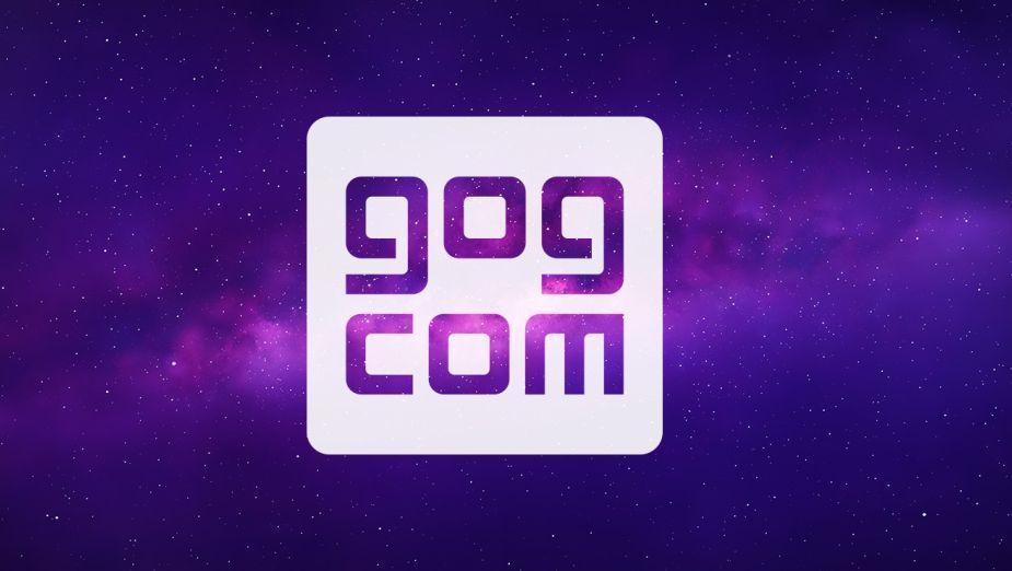 GOG świętuje 10 urodziny darmową grą i licznymi promocjami