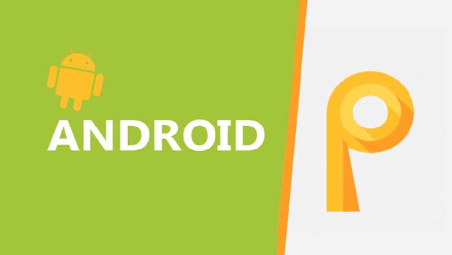 Google bez powiadomienia zdalnie zmienia opcje smartfonów z Android 9 Pie!