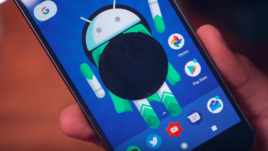 Google chce wymusić na dostawcach OEM blokadę wgrywania starszego Androida