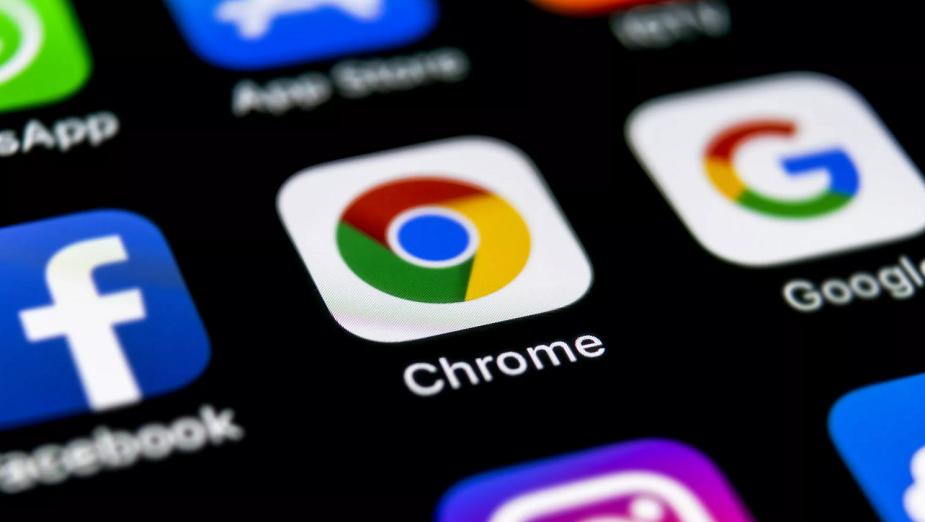 Google Chrome 87 zapewnia znaczący wzrost wydajności