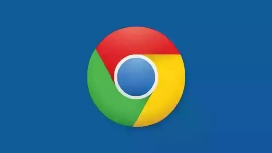 Google Chrome 91 przyspiesza o 23%