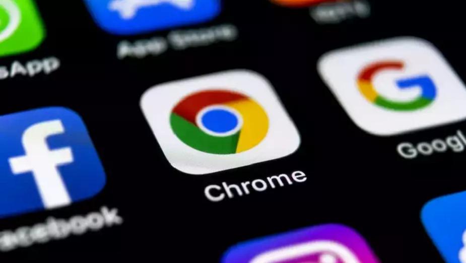 Google Chrome na iOS będzie zabezpieczać karty w trybie incognito wykorzystując do tego biometrię