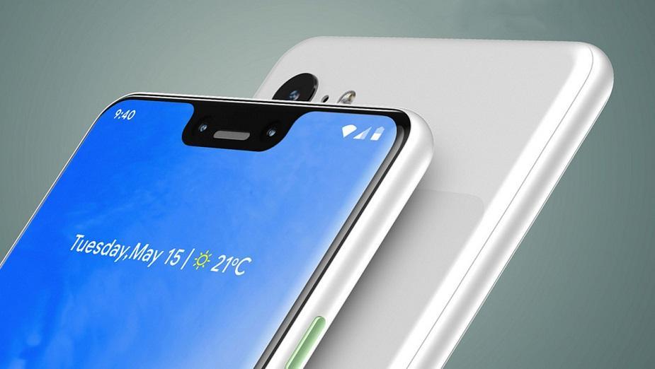 Google Pixel 3 XL - poznaliśmy prawdopodobny termin prezentacji smartfona