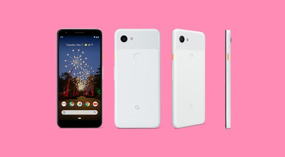Google Pixel 3a i 3a XL oficjalnie. Duchowi spadkobiercy smartfonów Nexus