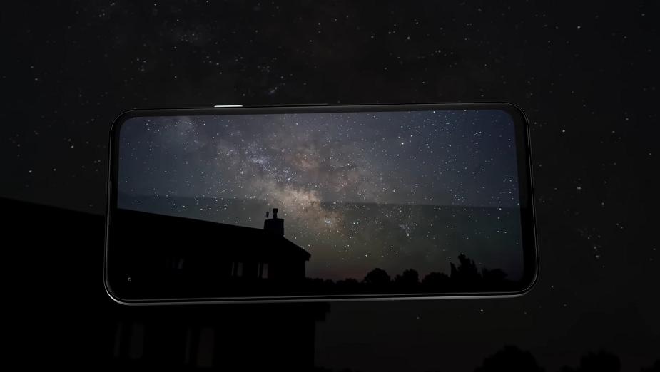 Google Pixel 4a oficjalnie zaprezentowany. Czym zaskakuje producent?