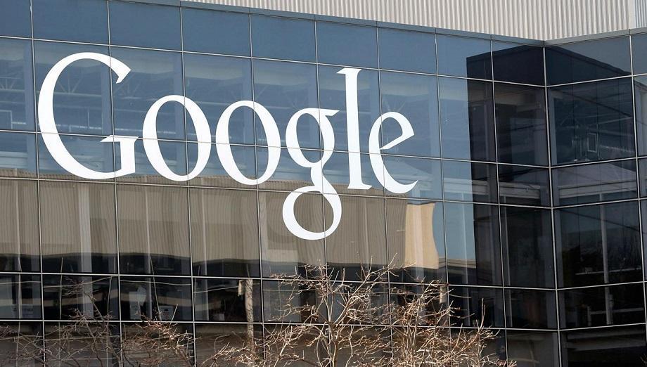 Google planuje zrobić sprzęt konkurencyjny dla PlayStation oraz Xboksa
