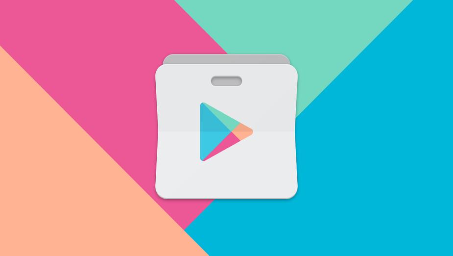 Google Play pozwoli sprawdzić gry przed ich instalacją