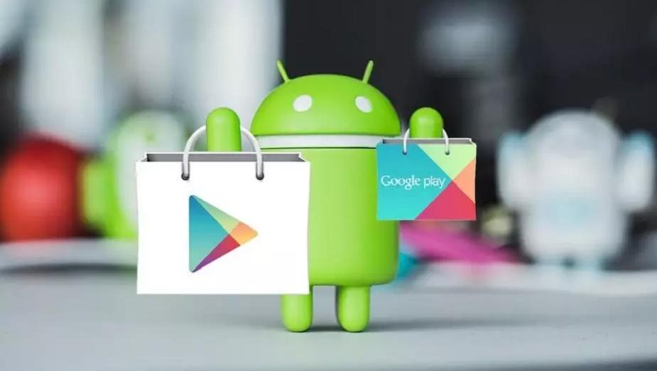 Google Play Store wypowiada wojnę aplikacjom stalkerware
