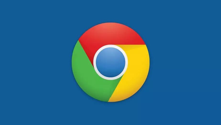 Google przedłużył wsparcie dla Chrome w wersji na Windowsa 7