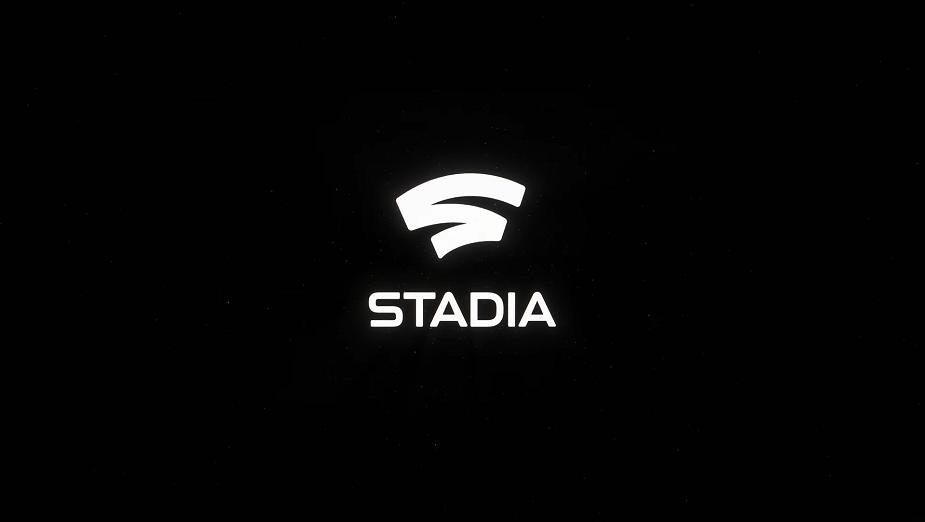 Google Stadia - nowa platforma streamingowa. Czy taka jest przyszłość gier?