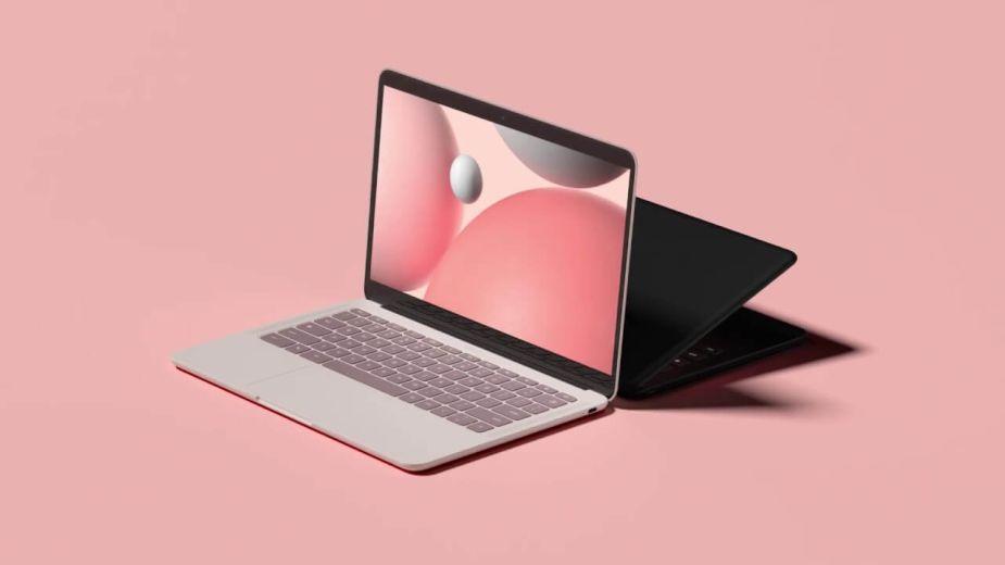 Google zapowiada Pixelbook Go, czyli tańszy laptop z serii Pixelbook