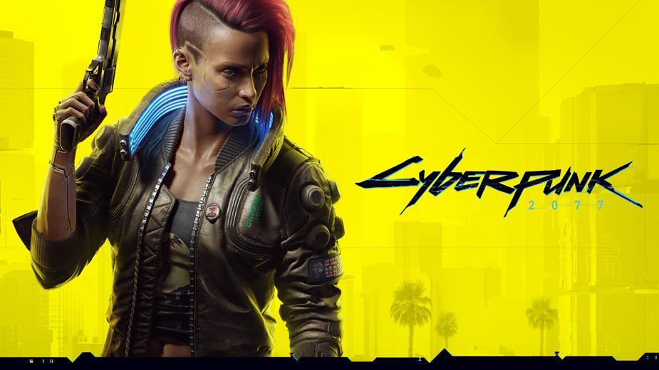 Cyberpunk 2077 - recenzje i oceny