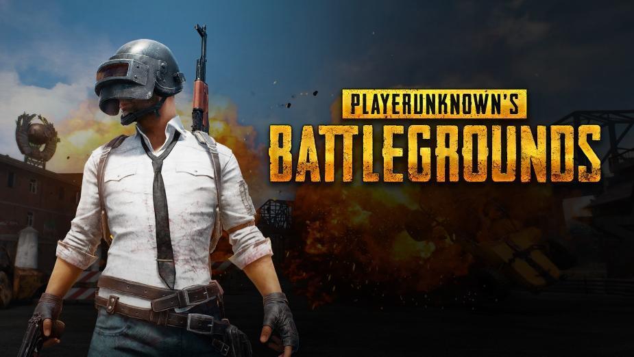 Gracze kupili już 20 mln kopii PlayerUnknown's Battlegrounds
