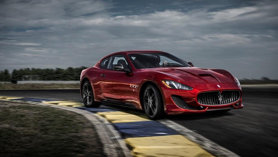 Gran Turismo Sport z systemem mikropłatności w nowym patchu