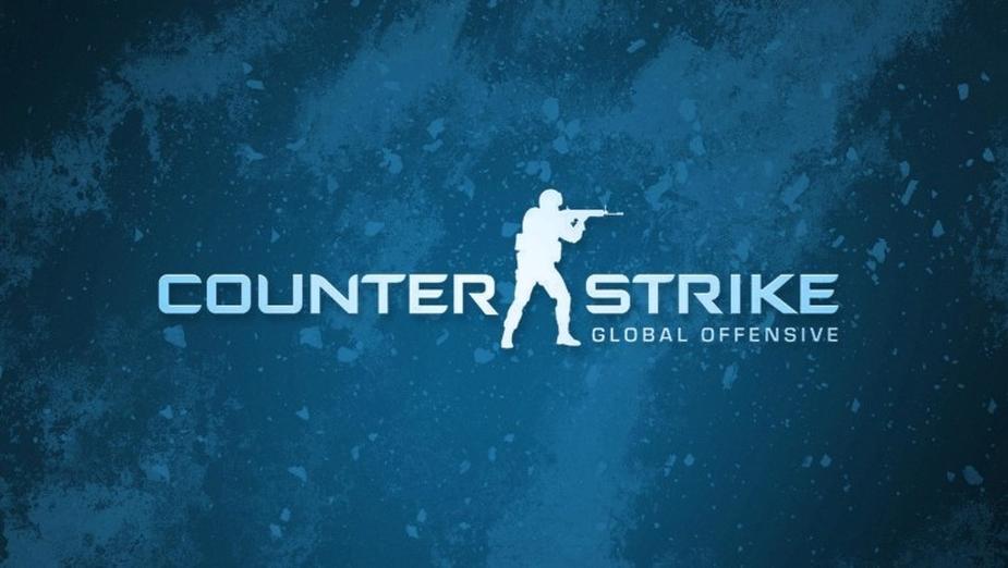 Grasz w Counter-Strike? Możliwe, że zabiłeś samego Bin Ladena !