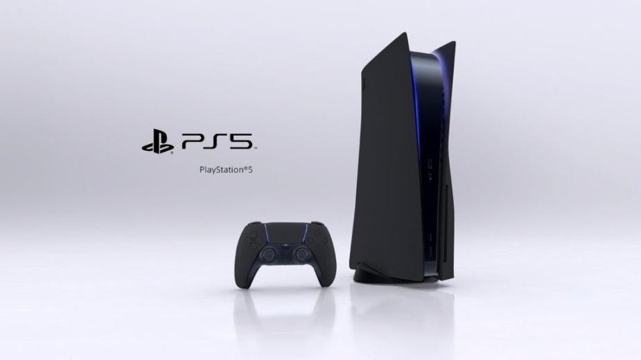 Gry definiujące PlayStation 5 najwcześniej w 2022 roku