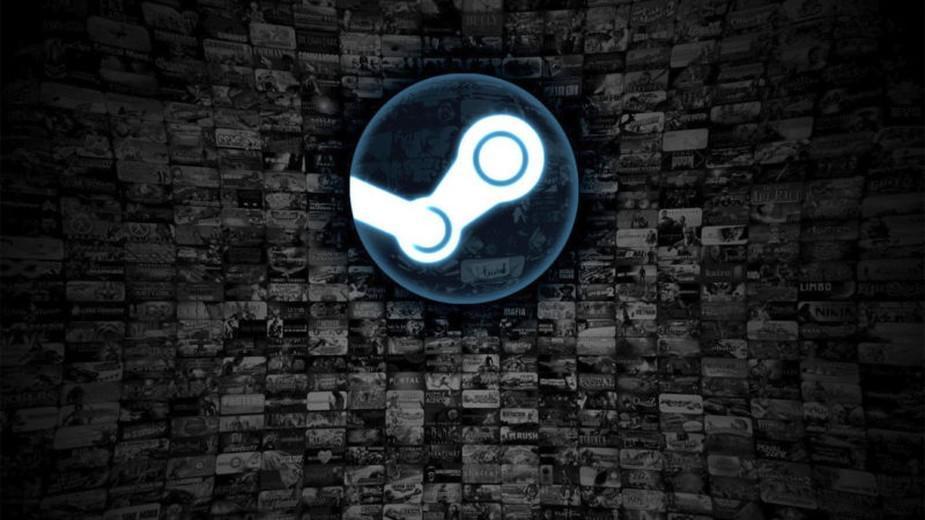 Gry na Steam kopią kryptowaluty i oszukują graczy. Co na to Valve?