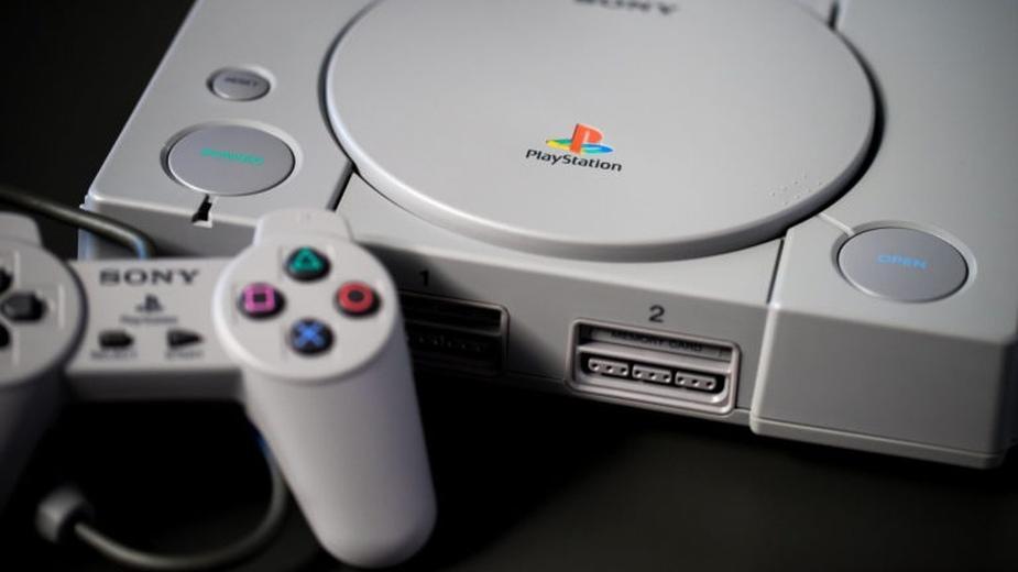 Gry z PlayStation na konsolach Xbox? Teraz to możliwe
