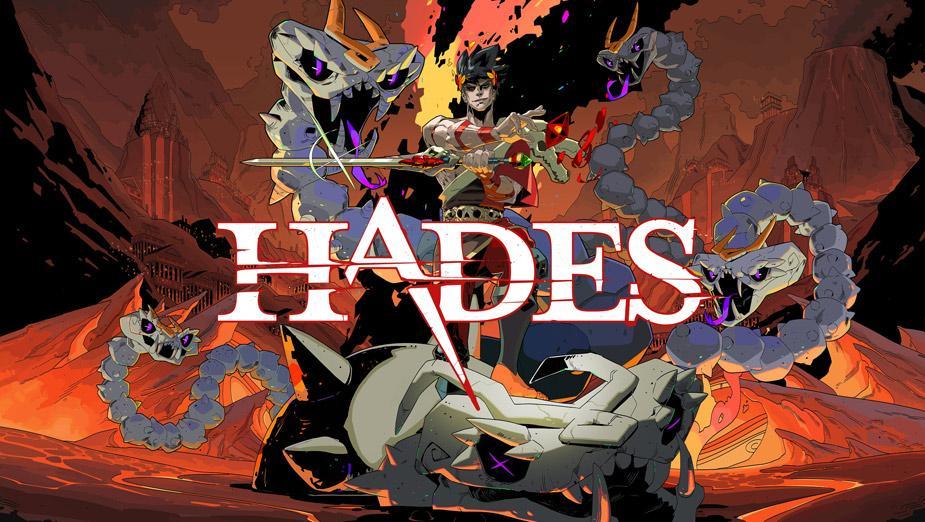 Hades - recenzje i oceny