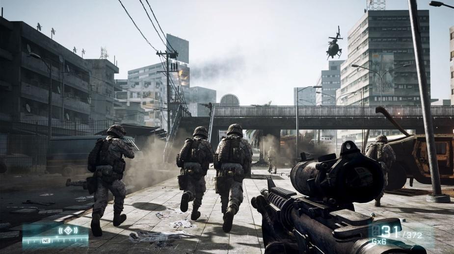 Hakerzy wykradli kod Fify 21 oraz kod silnika Frostbite (Battlefield). Pakiet jest na sprzedaż