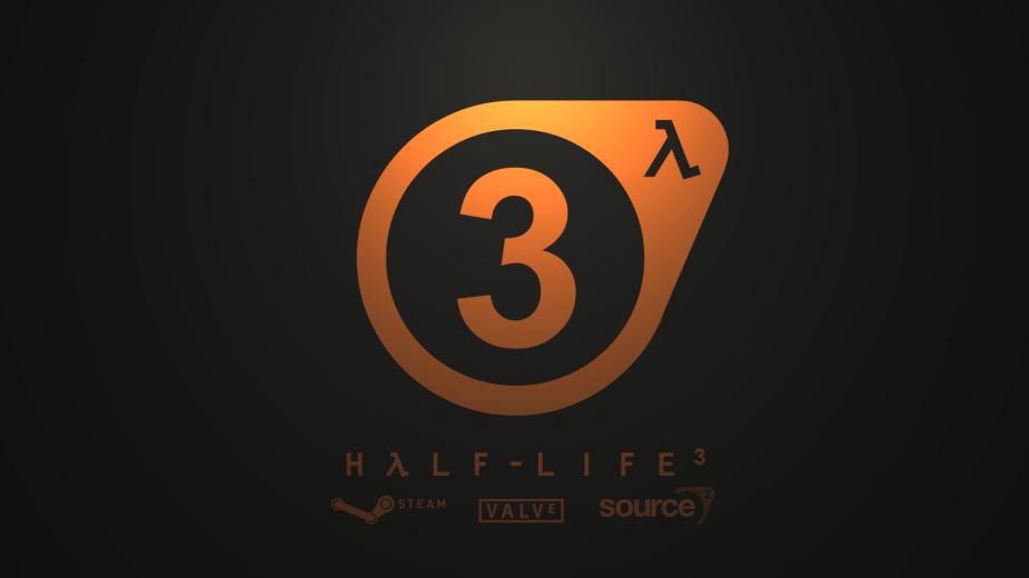 Half-Life 3 jednym z wielu projektów, które Valve wyrzuciło do kosza