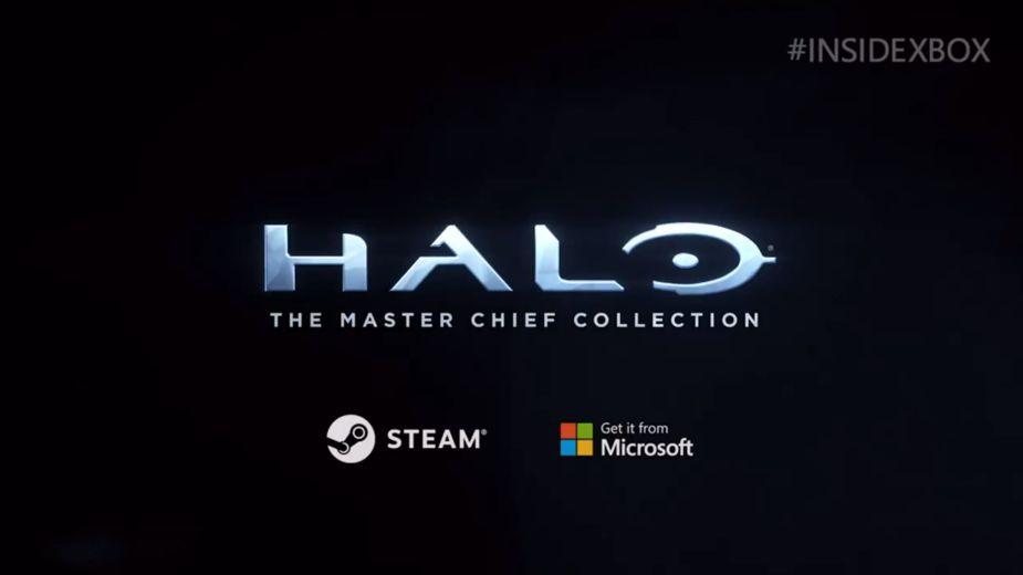 Halo: The Master Chief Collection w końcu na PC