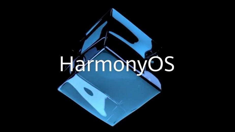 HarmonyOS. System Huawei oficjalnie zaprezentowany