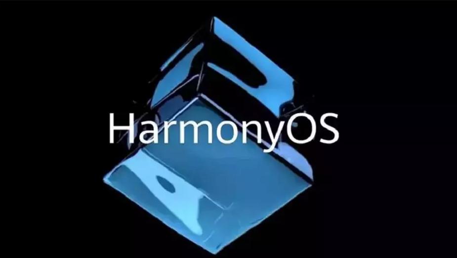 HarmonyOS zadebiutuje niebawem. Wiemy, na jakie urządzenia trafi