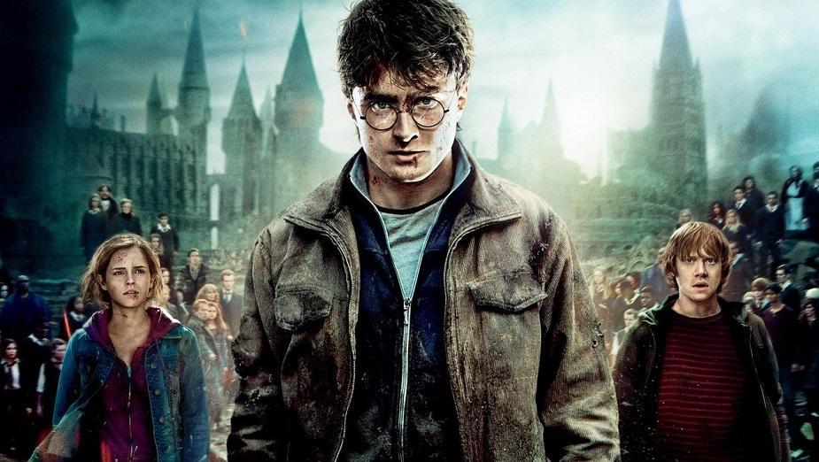 Harry Potter powraca? Przeciek potwierdza istnienie gry RPG