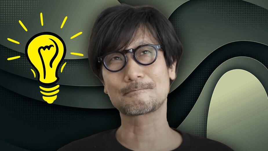Hideo Kojima - wizjoner, a może (nie)zwykły szarlatan?