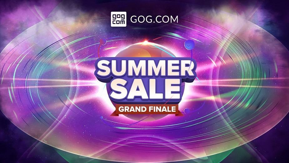 Hitman: Absolution za darmo na GOG. Sklep startuje z finałem Summer Sale