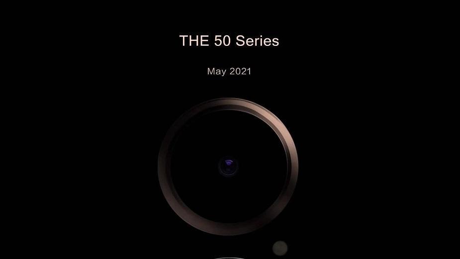 Honor 50 Pro Plus ma zostać zaprezentowany w maju. Co już wiemy o nadchodzącym smartfonie?