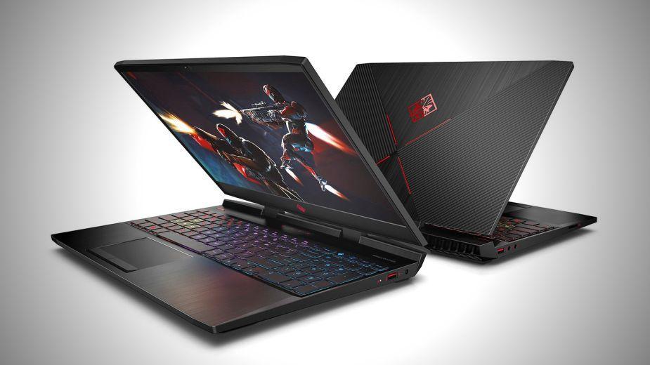HP zapowiada pierwszy laptop z matrycą 240 Hz i pierwszy 15-calowy z AMOLED