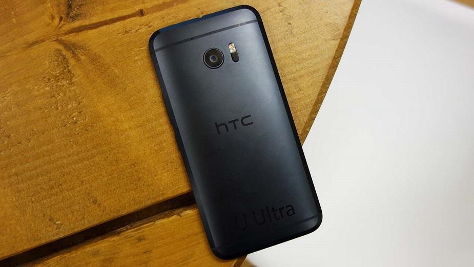 HTC na dnie? Firma zalicza najgorszy początek roku w historii