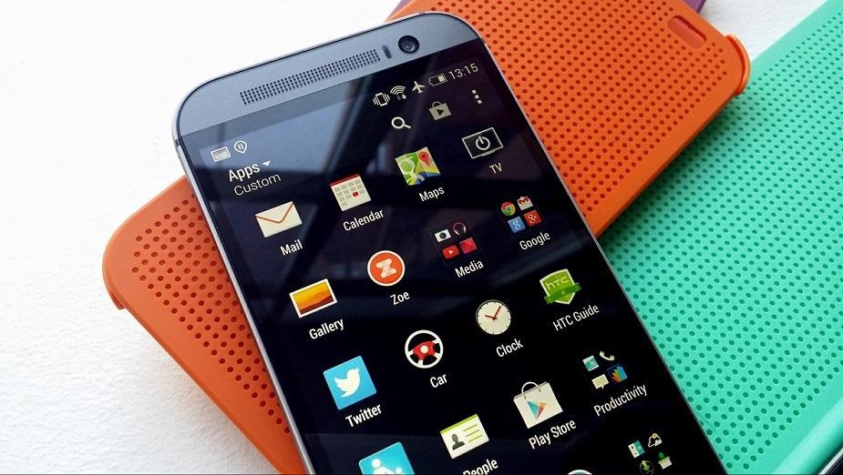 HTC ogłosiło zwolnienie kolejnej grupy pracowników