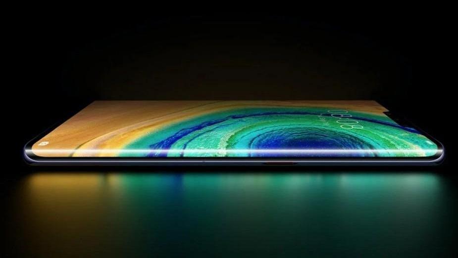 Huawei coraz bliżej zajęcia pierwszego miejsca na rynku smartfonów