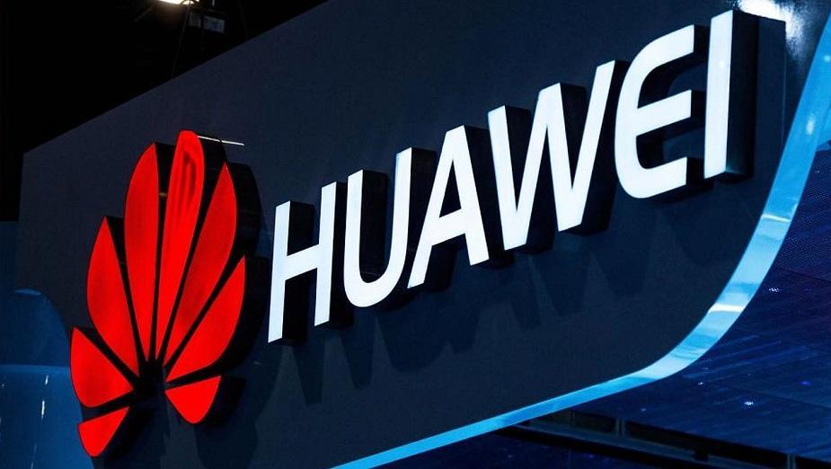 Huawei drwi z Samsunga i Apple w związku z obniżaniem przez nich wydajności