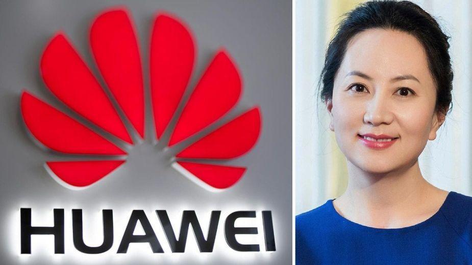 Huawei ma kolejny problem. Nawet kierownictwo firmy woli produkty Apple