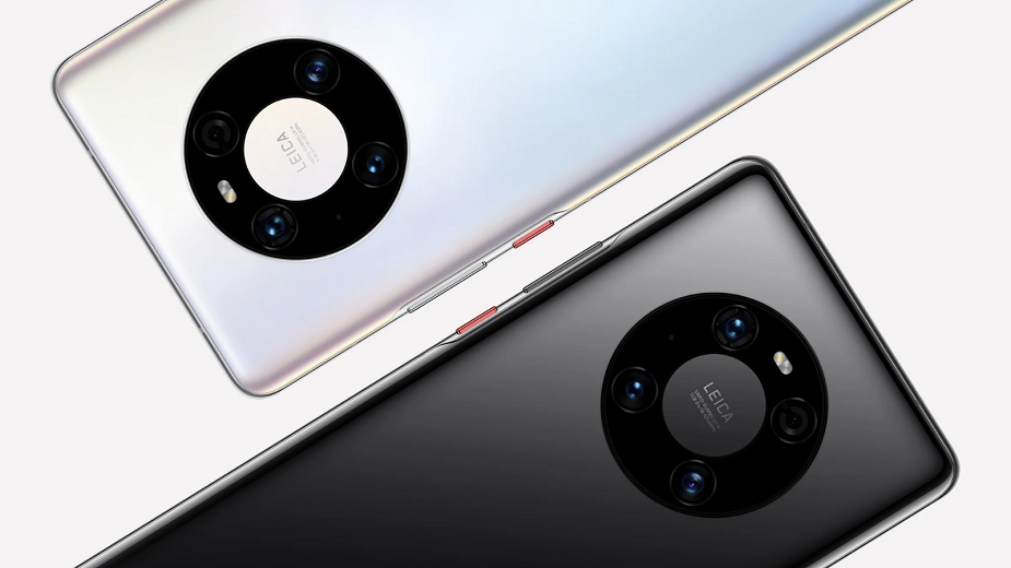 Huawei Mate 50 może nie zadebiutować w 2021 roku