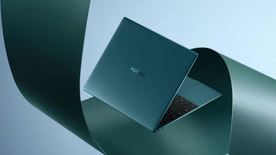 Huawei MateBook X i MateBook 14 zmierzają do Europy. Znamy ceny