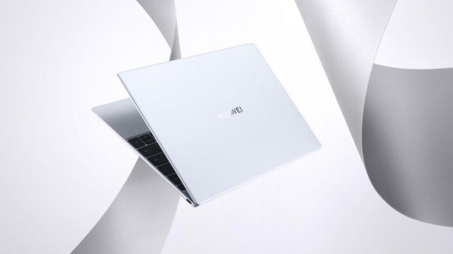 Huawei MateBook X - test niezwykle kompaktowego i stylowego ultrabooka