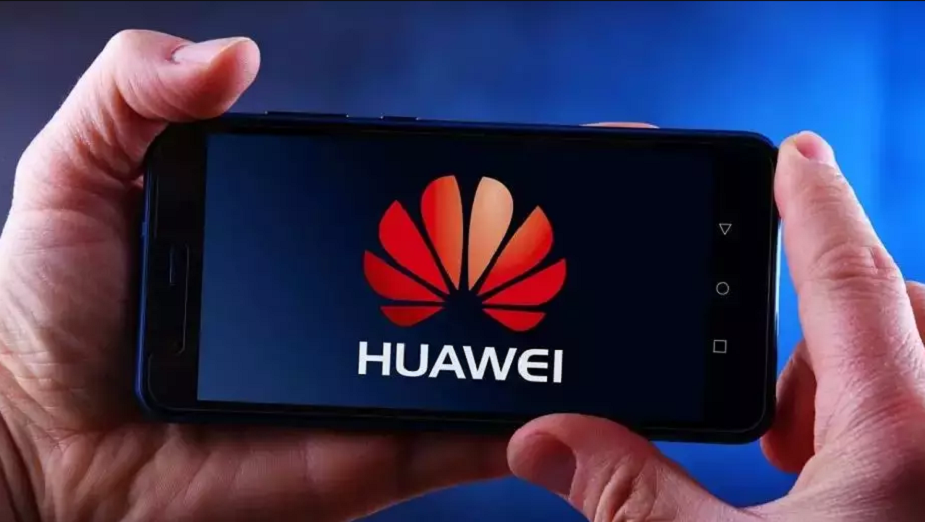 Huawei mimo kłopotów nie wycofa się z Europy. Firma planuje kolejne inwestycje